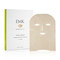 EMK TEXAL MASK FREE LUMINA HAND TREATMENT