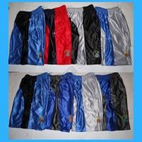 Celana Olahraga Futsal Badminton Basket dll - Celana Kolor Paragon XL