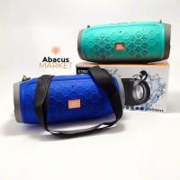 Speaker JBL XTRERE Portable bluetooth
