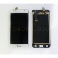 LCD Touchscrren ASUS Zenfone 4 Selfie ZD553KL X00LD Fullset