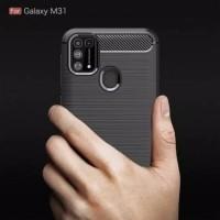 Case Samsung M31 Ipaky