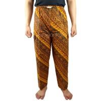 Celana Panjang Batik Boim Dewasa -Boim
