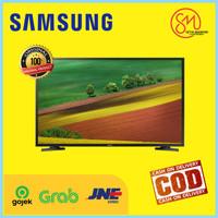 LED TV SAMSUNG DIGITAL 32 INCH 32N4001 BISA GOJEK GARANSI RESMI DVBT2