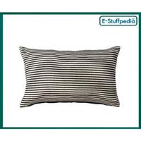 SNOFRID Sarung bantal kursi sofa cushion 40 x 65 IKEA