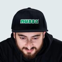 Nussa - Qabea Nussa Dewasa