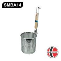 Saringan Mie Bakso / Strainer SMBA14 (Diameter 14cm)