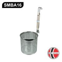 Saringan Mie Bakso / Strainer SMBA16 (Diameter 16cm)