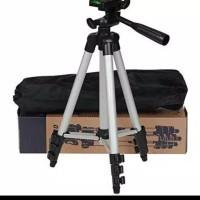 tripod hp weifeng tripod 3110 dan kamera universal
