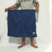 Celana Kolor Santai Pendek Kaos / Super Big Size Jumbo