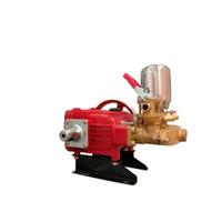 Pompa Semprot Cuci Mobil dan Motor Matrix High Pressure Power Sprayer