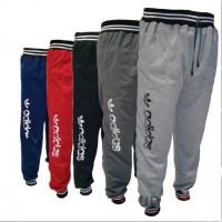 Celana training anak sd 8-10 tahun 4xl / Celana joger anak tanggung