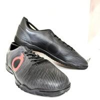 Sepatu Futsal ORTUSEIGHT CATALYST ORACLE IN original 100%