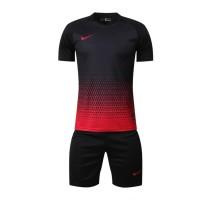 stelan futsal / jersey bola kaos celana gradeori import :b