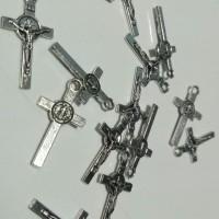 salib rosario 1 kg