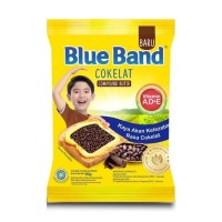 BLUE BAND Choco Sprinkle [90 g]