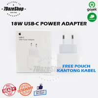 Charger Iphone 11 Pro 11 Pro Max Adapter Iphone USB type C - Adaptor Ip 11