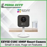 EZVIZ C1HC 1080P IP Camera WiFi Mini Smart Camera Original Ezviz