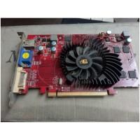 VGA ATI Radeon HD 4650 1GB DDR3 128Bit PCI-E
