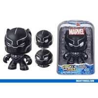 MIGHTY MUGGS AVENGERS ACTION FIGURE