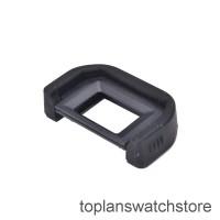 TOPL EF Eye Cup untuk Canon EOS 300D 350D 400D 450D 500D 550D 6