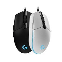 Promo Logitech Pro Gaming Mouse G102 Prodigy Limited tools