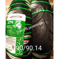 New !! Ban tubles matic zeneos Zn 77 UK.9090.14 free pentil for all m