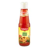 Indofood Sambal Pedas Manis 335ml