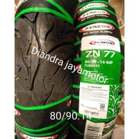 New !! Ban tubles matic zeneos zn.77 UK.8090.14 free pentil for all m