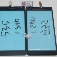 TOUCHSCREEN / TS / LAYAR SENTUH NOKIA LUMIA 535 1 SIM / CT2C RM1090