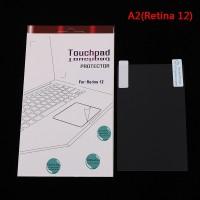 TOPLAN Stiker Film Bening Pelindung Touchpad Laptop