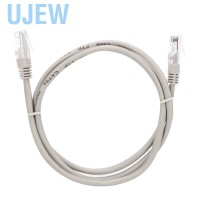 Ujew HF-5111B Serial Server 3-in-1 RJ45 RS232/RS485/RS422 to