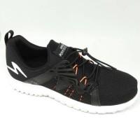 - Sepatu running specs prelude black