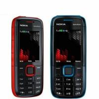 Original Nokia 5130 xpressmusic Unlocked GSM Smartphone 2MP