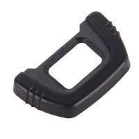Eyecup Eye Cup For Nikon DK-21 D7000 D600 D90 D200 D80 D70s