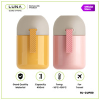 Remax Life MEO Portable Cup RL-CUP80