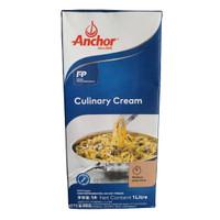 Anchor Culinary Cream 1 liter