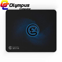 Baru GameSir Mousepad Gaming Original