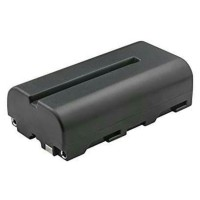 Battery Pack NP-F570