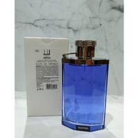 Dunhill Desire Blue Edt 100 ml Tester