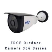 kamera CCTV EDGE OUTDOOR HD20XF/CAMERA CCTV EDGE HD20XF 2MP FULL HD
