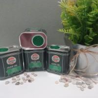 minyak zaitun sasso olive oil 175ml