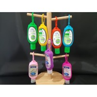Gantungan Hand Sanitizer Dettol 50ml