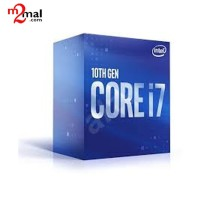 Processor Intel® Core™ i7-10700K (16M Cache, up to 5.10 GHz)