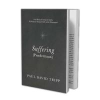BUKU Suffering (Penderitaan)