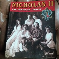 Nicholas II The Imperial Family
