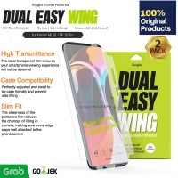 Ringke Dual Easy Wing Xiaomi Mi 10 Pro / Mi 10 5g Not Tempered Glass