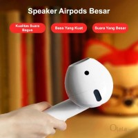 headset Bluetooth giant OLLR-101