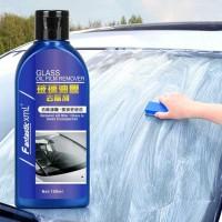 Cairan Sabun Kaca Mobil Glass Oil Film Remover 100ml TSLM11