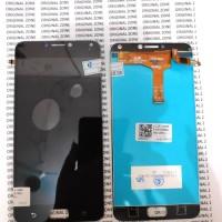 lcd touchscreen asus zenfone 4 max pro 5.5 ZC554KL X00LD ORIGINAL