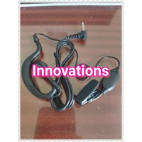 Headset Earphone HT Baofeng T1 PRO